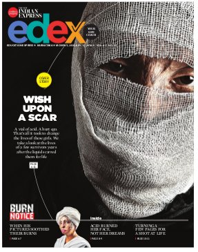 Edex Karnataka-15 JAN 2018