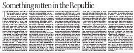 The Tribune-TT_14_January_2018