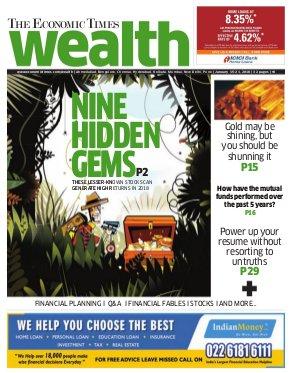 The Economic Times Wealth-20180115_ET-Wealth