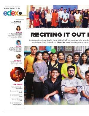 Edex Karnataka-22 JAN 2018