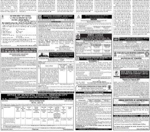 Pune-January 19, 2018