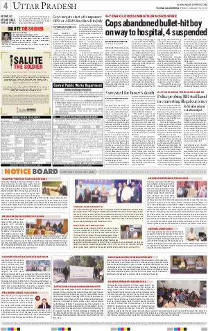 Lucknow-January 19, 2018