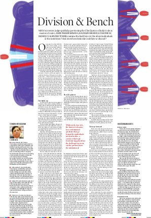 Chandigarh-January 21, 2018