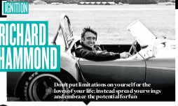 BBC Top Gear India-September 2013