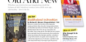 Good Housekeeping-Good Housekeeping-September 2013