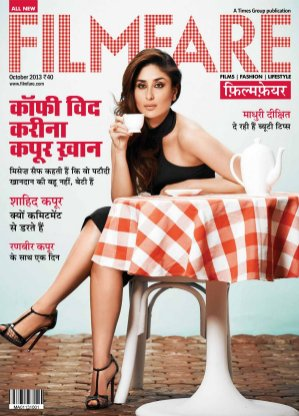 FILMFARE HINDI-FILMFARE_OCTOBER_2013