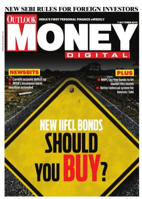Outlook Money Digital-7 October 2013