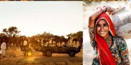 Conde Nast Traveller India-October - November 2013