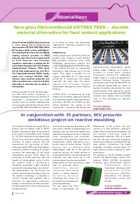 Injection Moulding World-Vol. 02 Issue. 02 October 2013