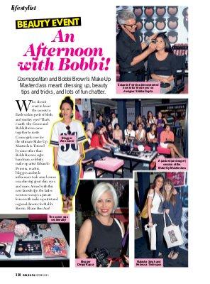Cosmopolitan-Cosmopolitan-October 2013