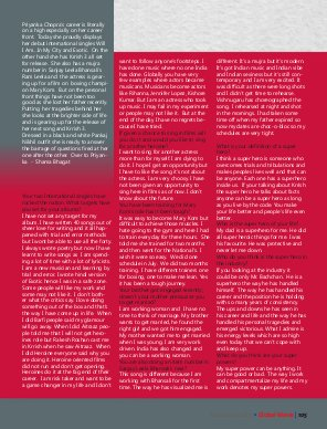 Global Movie Magazine-Global Movie Magazine