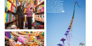 Lonely Planet Magazine India-December 2013