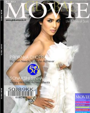 Global Movie Magazine-Global Movie Magazine