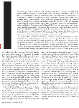 Outlook Business-Outlook Business Vol8-Issue-26 CVR 21 Dec 2013