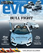 evo India - Read on ipad, iphone, smart phone and tablets