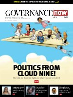 Governancenow - Read on ipad, iphone, smart phone and tablets