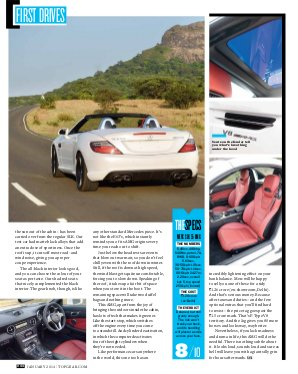 BBC Top Gear India-January 2014
