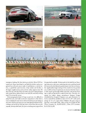 Auto India-Auto India (January 2014)