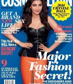 Cosmopolitan-Cosmopolitan-January 2014