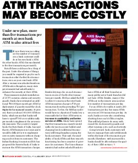 Outlook Money Digital-14 January 2014