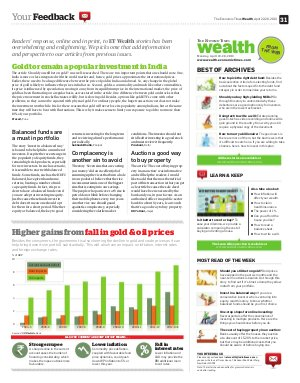 The Economic Times Wealth-20130422_ETWealth