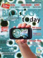 Biology Today  - Read on ipad, iphone, smart phone and tablets