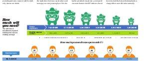 The Economic Times Wealth-20131209_ETWealth
