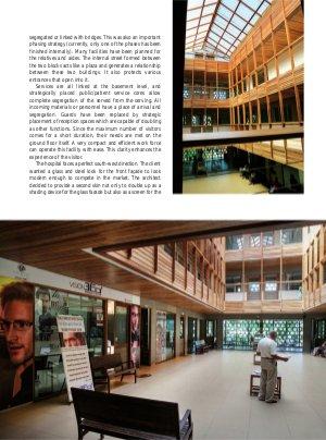 Architecture + Design-Architecture+Design March 2014