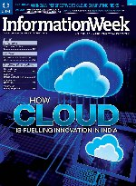InformationWeek India  - Read on ipad, iphone, smart phone and tablets