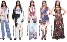 KLICK FASHION-Art Of Fashion