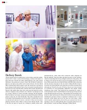 Signature Oman 17-Signature - April 14