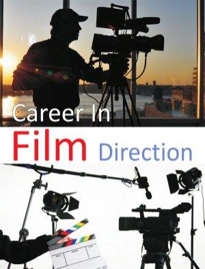 Career Options-Career Options - April 2014