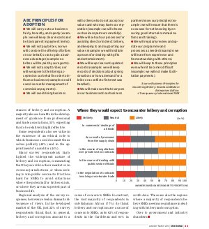 SME WORLD-04 April, 2014
