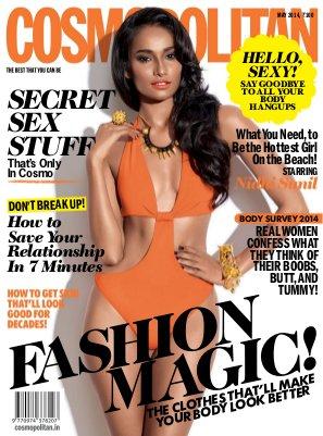 Cosmopolitan-Cosmopolitan-May 2014