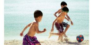 Conde Nast Traveller India-June - July 2014