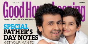 Good Housekeeping-Good Housekeeping-June 2014
