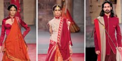 KLICK FASHION-Made in India