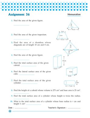 Maths Plus - A Book of Mental Mathematics-for  Class-8