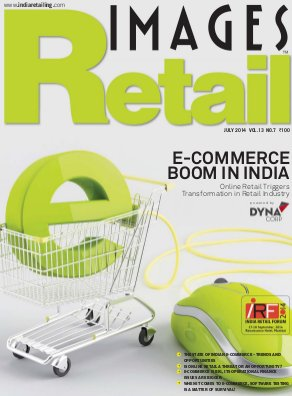 Images Retail-July`14