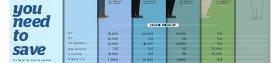 The Economic Times Wealth-20140728_ET-Wealth