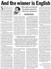 Delhi-04 August, 2014