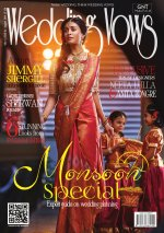 Wedding Vows - Read on ipad, iphone, smart phone and tablets