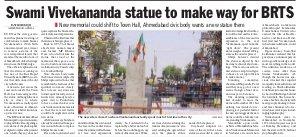 Ahmedabad-07 April, 2012