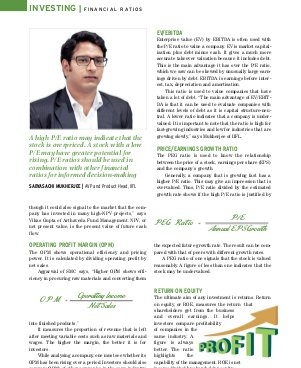 Money Today -money Today-September 2014