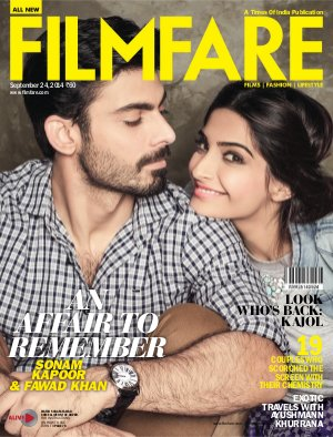 Filmfare-Filmfare English 24-SEPTMBER-2014