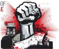 2011 - The Year of Uprisings-YE_25_December_2011
