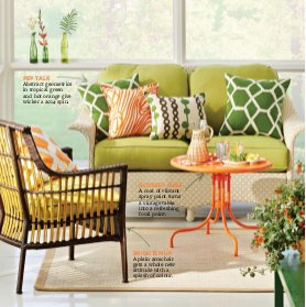 Better Homes And Gardens -Better Homes & Gardens_September_2014