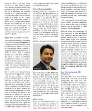 Wire & Cable India-Jul-Aug 2014