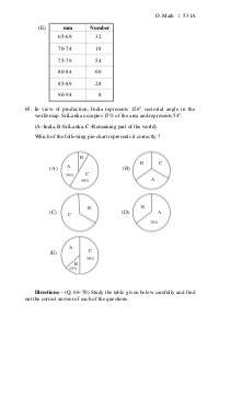 Quicker Objective Arithmetic-Wed Oct 01, 2014
