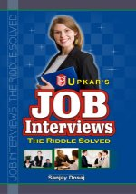 Job Interview : The Riddle Solved - Read on ipad, iphone, smart phone and tablets